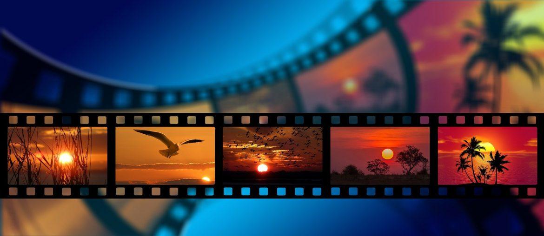 irfanview-przeglądarka-zdjęć